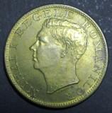 500 lei 1945 4