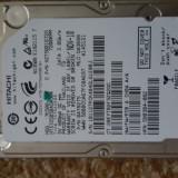 Hard DIsck-uri defecte 3 buc(Samsung 500 Gb,Hitachi 500 Gb,OCZ 120 Gb SSD)