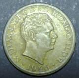 2000 lei 1946 7