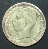 10 lei 1930 10 H