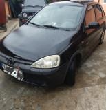 Opel Corsa C 1.2, Benzina, Berlina
