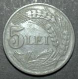 5 lei 1942 2