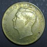 500 lei 1945 8