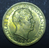 2000 lei 1946 15