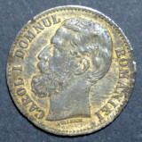 2 bani 1880 5