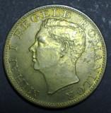 500 lei 1945 7