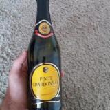 Vand Sampanie Pinot Chardonnay
