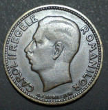 20 lei 1930 2 Paris