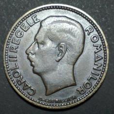 A4466 20 lei 1930 Paris