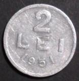 2 lei 1951 11