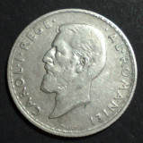 1 leu 1910 2