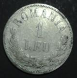 1 leu 1874 2