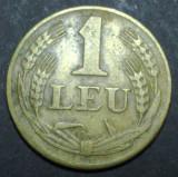 1 leu 1947 7