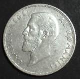 1 leu 1910 3