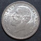 1 leu 1914 8 aUNC