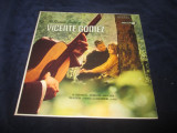 Vicente Gomez - The Romantic Guitar Of .._vinyl,LP _ Decca (SUA , 1964 ), VINIL, decca classics