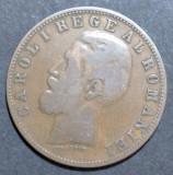 5 bani 1884 3
