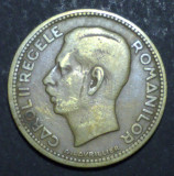 10 lei 1930 8 Londra