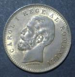 2 bani 1900 1 UNC