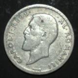 50 bani 1911 1