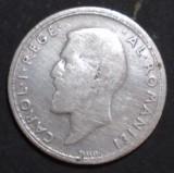 50 bani 1910 5