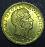 2000 lei 1946 2 aUNC