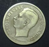 10 lei 1930 12 Londra