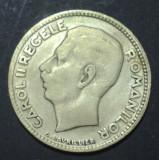 10 lei 1930 14 Paris
