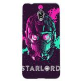 Husă Starlord ASUS Zenfone Go 5 Zc500tg, Silicon, Husa