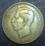 20 lei 1930 4 Paris