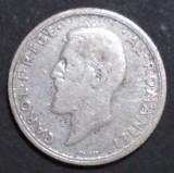 50 bani 1910 7