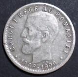 1 leu 1906 2