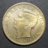 500 lei 1945 2 aUNC EROARE Riduri la Urechi
