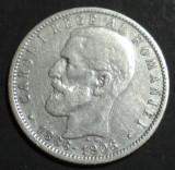 1 leu 1906 1