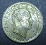 2000 lei 1946 14