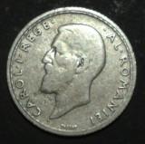 50 bani 1910 1