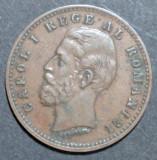 2 bani 1900 2