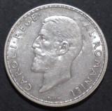 1 leu 1914 6