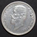 1 leu 1914 2