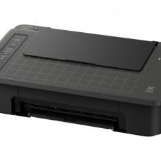 CANON TS305 A4 COLOR INKJET PRINTER 2321C006AA
