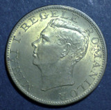 500 lei 1945 9