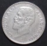 1 leu 1910 4