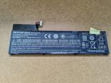 Baterie 4850 mAh ACER M3 MA50, 4 celule, 4800 mAh