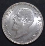 1 leu 1914 9 aUNC