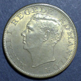 500 lei 1945 5