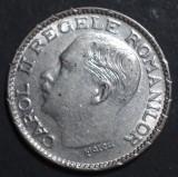 100 lei 1936 3