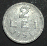 A4542 2 lei 1951