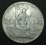 20 lei 1951 4