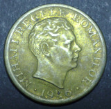 2000 lei 1946 13