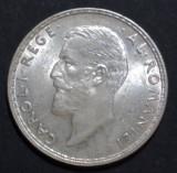 1 leu 1914 10 aUNC